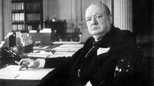 70 Yıl Dönümünde Normandiya Hakkında Bilmedikleriniz Euronews