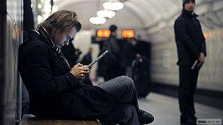 Δωρεάν wi fi σε Μετρό και Ηλεκτρικό