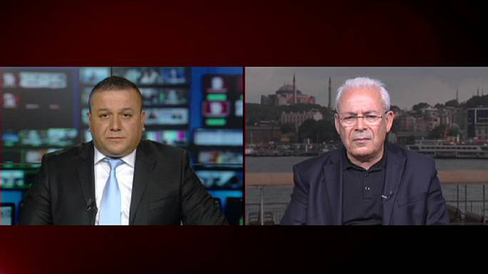 Выборы в Сирии: все идёт по плану