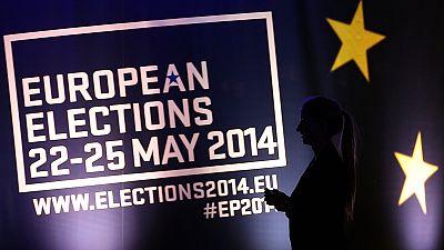 2014 European elections: 43.09% - achievement or failure?