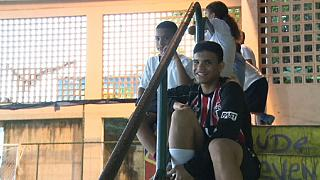 El sistema educativo de Brasil, a evaluación