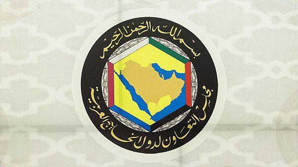 Les monarchies du Golfe au chevet de l'Égypte d'Al-Sissi