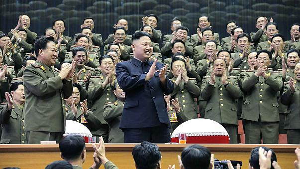 North Korea will 'ruthlessly punish' those behind human rights probe