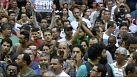 Sao Paolo bloccata dallo sciopero metro a due giorni dai mondiali