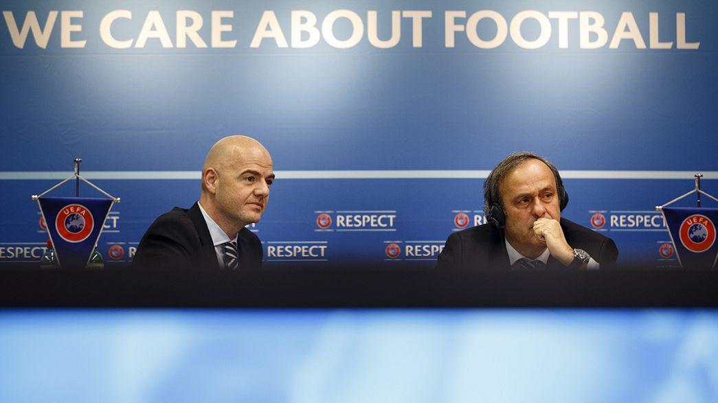 Calcio e fair-play