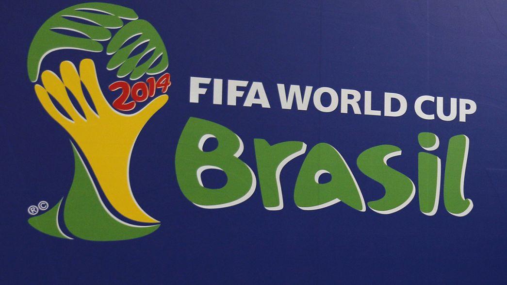 France : la Coupe du monde sur toutes les télévisions... ou presque