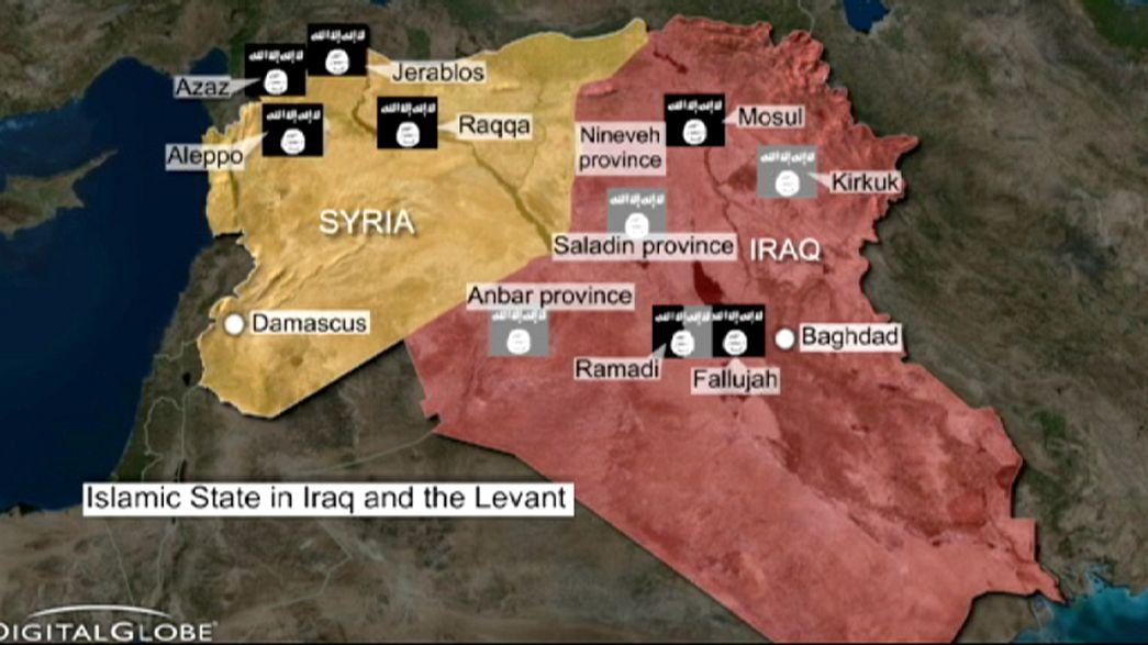 """L'altra faccia del caos iracheno: """"Al-Maliki ne approfitterà"""""""