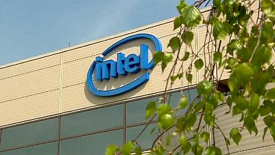Intel loses court challenge against one billion euro EU competition fine