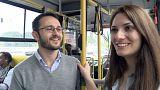 Új Eldorádó? - európai bevándorlók Brazíliában