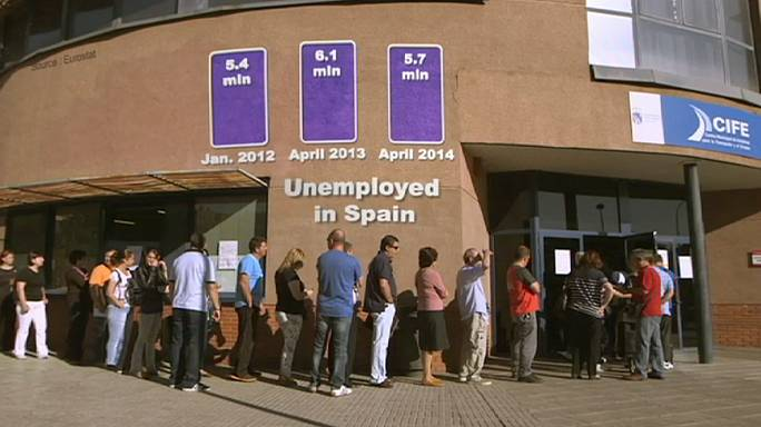 Portekiz ve İspanya'daki mali reformlar