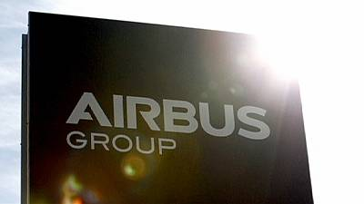 Airbus Group and Safran team up to compete with Space X