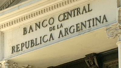 Argentina promises to payoff restructured debt despite US court ruling