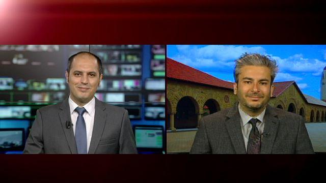 Эксперт: «Интересы США и Ирана в регионе совпадают»