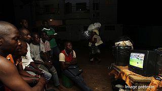Nigéria : une bombe explose aux abords d'un centre de visionnage de la coupe du monde 2014