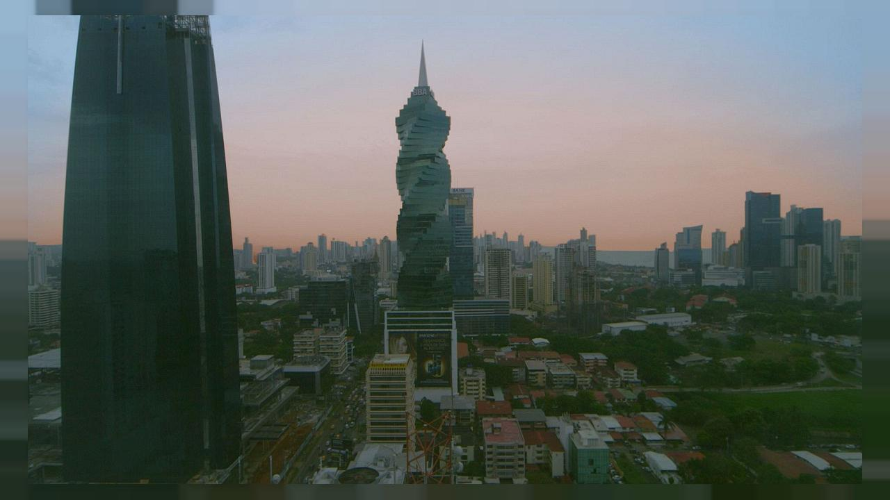 Panama: European SMEs' gateway to international markets
