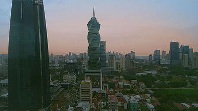 Panama: European SMEs' gateway to international markets