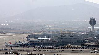 Αεροδρόμιο Αθηνών: Καλύτερο αεροδρόμιο της Ευρώπης στην κατηγορία του