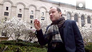 """Emmanuel Davidenkoff : """"la révolution éducative part des universités"""""""