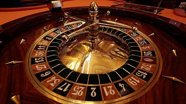 Az adóhatóság rulettel és pókerrel készül a Múzeumok éjszakájára
