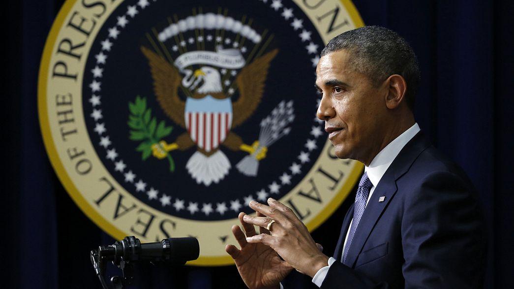 أوباما في مواجهة مأزق عراقي جديد قديم