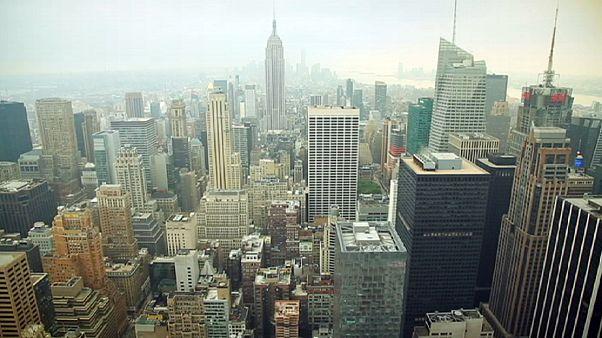 نيويورك: بحثاً عن هواء أفضل