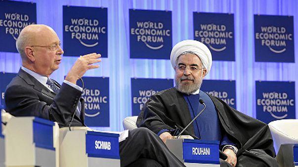 L'Iran et son image controversée