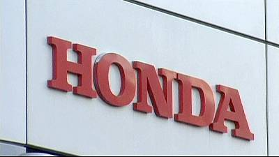 Honda and Nissan issue new airbag recall