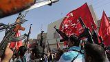 Iraki és Levantei Állam: az új radikális iszlamisták fenyegetése Irakban