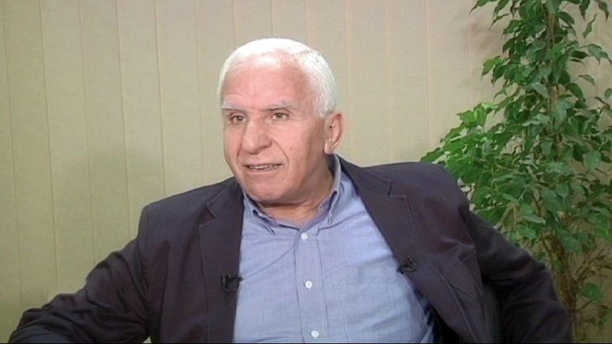 Azzam Al-Ahmad confía en que el acuerdo firmado entre Al-Fatah y Hamas perdure
