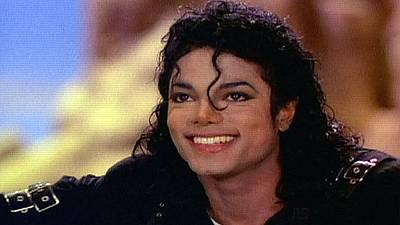 Michael Jackson legacy 'alive and well'