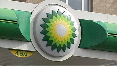 Sanctions no bar to latest Rosneft deal with BP