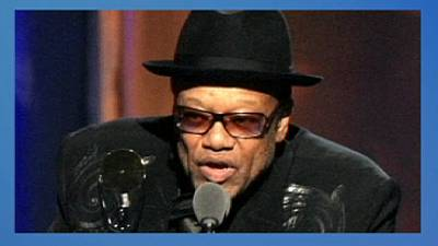 The 'Midnight Mover,' soul man Bobby Womack dies aged 70
