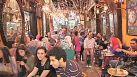 Un Ramadan porteur d'espoir en Egypte