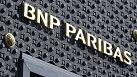 Bnp ufficializza oggi pagamento multa record 9 mld di dollari a Usa