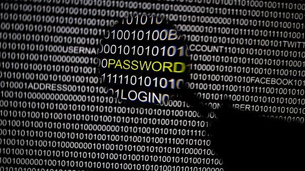 Συναγερμός για κλοπές e-banking – Κακόβουλο λογισμικό «αδειάζει» τραπεζικούς λογαριασμούς