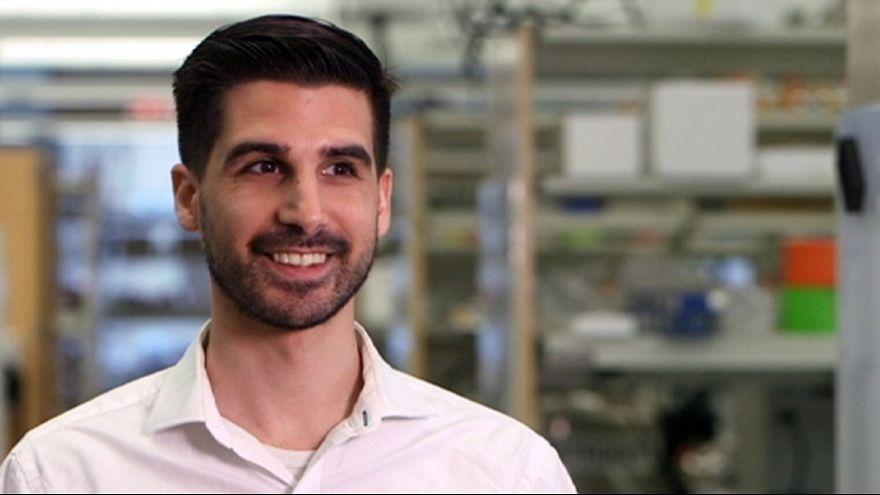 Ciencia: Tecnologías inspiradas en la naturaleza