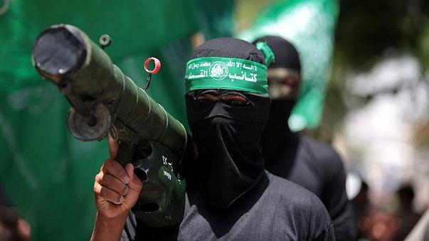 مخاوف من امكانية تصعيد جديد بين غزة او اسرائيل