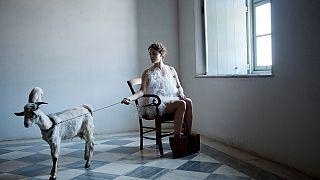 Μόδα και τέχνη συναντιούνται στο Μουσείο Μπενάκη