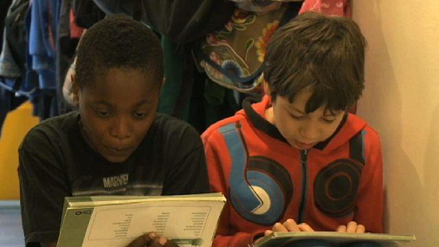 Education aux Pays-Bas : entre excellence et ségrégation