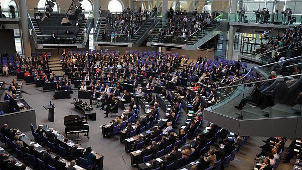 Gesetzlicher Mindestlohn nun auch in Deutschland