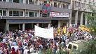 Grèce: coupures d'électricité suite à un mouvement de grève