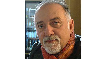 Morto Giorgio Faletti