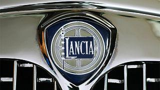 Lutto nel mondo dell'auto, morto Gianni Lancia
