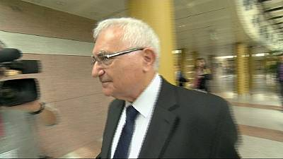 Dalli, Barroso trade barbs over 'Tobaccogate'