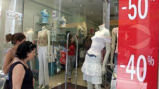 Ελλάδα: Σε ποιες περιοχές θα είναι ανοιχτά τα μαγαζιά τις Κυριακές