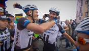 Tour de France 2014: Marcel Kittel takes fourth stage