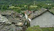 Italian village up for sale on eBay