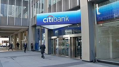 Citigroup close to $7 billion settlement over pre-financial crisis investments