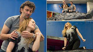 A new Manon Lescaut by Puccini