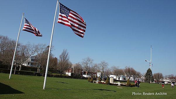 """ΗΠΑ:  Στρατό από...νεκρούς θα """"έφτιαχναν"""" στην Πενσυλβάνια"""